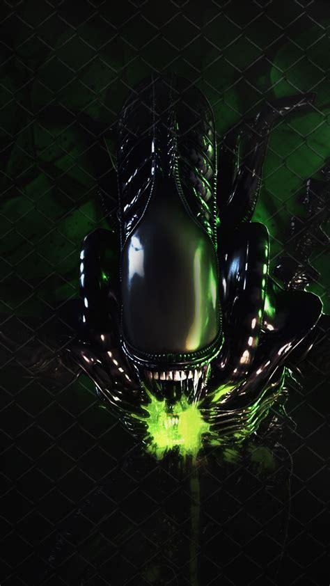 space alien wallpaper  images