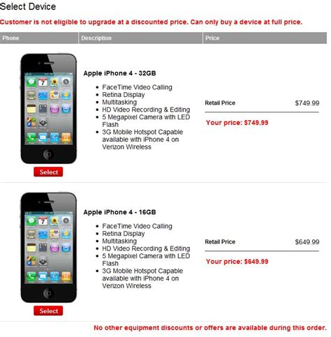 iphone 5 price verizon image search results