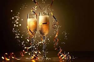 Image Champagne Anniversaire : qui conna t un bon champagne c 39 est pour l 39 anniversaire de mon copain on sera une vingtaine ~ Medecine-chirurgie-esthetiques.com Avis de Voitures