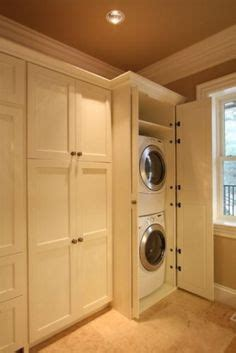 small cabinets for kitchen pictures of bathrooms with washer and dryers like the 5358