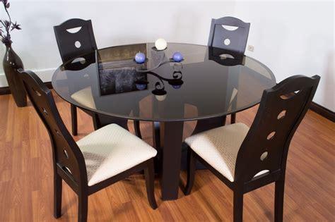 hachup com comedores muebles
