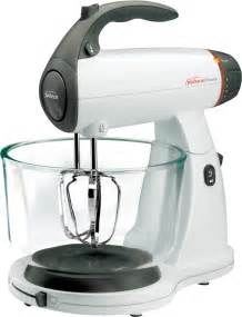 Sunbeam Products 2371 Mixmaster 350-Watt Stand Mixer - The Home Kitchen Store