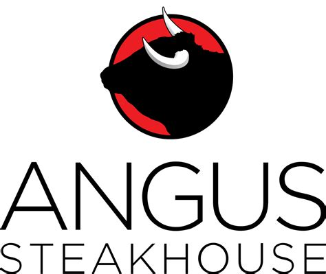 Angus Steakhouse - Wikipedia
