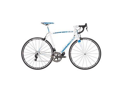 Vitesse Bike Shop by Diamondback Podium Vitesse Road Bike User Reviews 0 Out