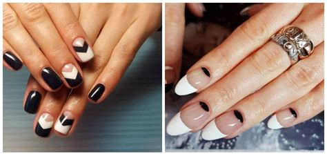 winter nail color winter nail colors 2018 trendy shades of winter nails 2018