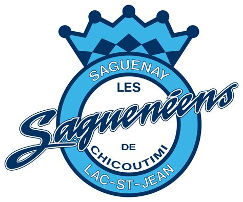 Chicoutimi Saguenéens - Wikipedia