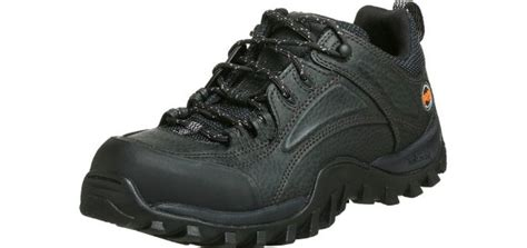 landscaping work boots best landscaping boots 3646