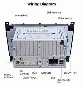 Deck Wiring Diagram Vw Jettum Se 2014