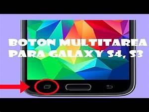 S4 Mini Display Tauschen : como encender un samsung s4 con boton power da ado funnydog tv ~ Orissabook.com Haus und Dekorationen