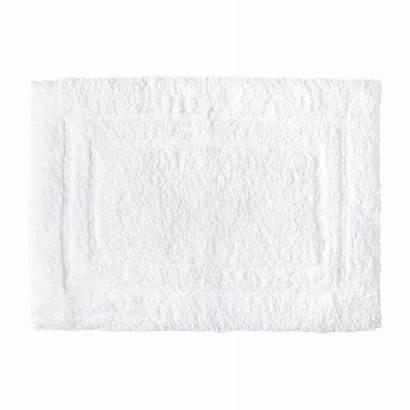 Egyptian Bath Cotton