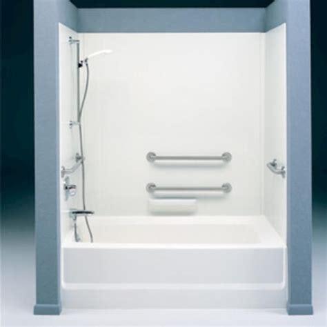menards utility sink kit swan high gloss tub wall kit at menards bathroom remodel