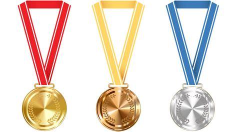 10 ways to office olympics