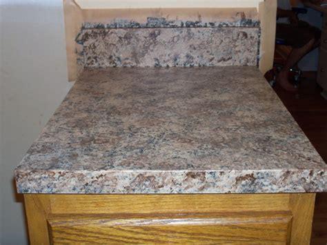 diy kitchen renovations resurface countertops