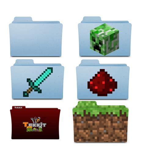 Minecraft Diamond 64x64 Icon