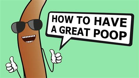 How To Poop And Make It Great Mama Natural