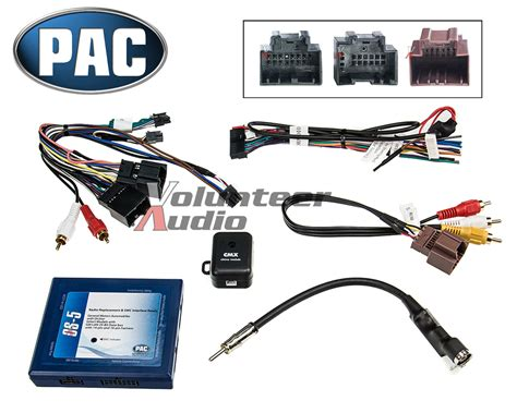 Car Radio Stereo Player Installation Wiring Install