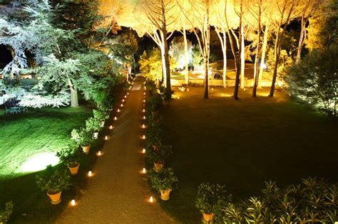 illuminazione vialetti idee per illuminazione vialetti camminamenti o sentieri