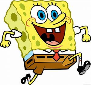 Spongebob Squarepants Pictures, Images - Page 4