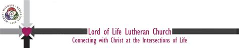 lord of life lutheran church preschool lord of lutheran preschool and pdo chesterfield mo 545
