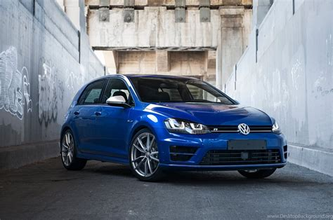 Volkswagen Golf Backgrounds by Volkswagen Golf R Wallpapers Gallery Desktop Background
