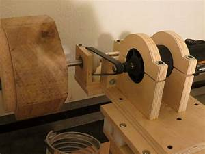 Reno: Beginner wood projects router