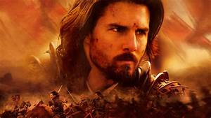 Tom Cruise Attached to New 'Magnificent Seven' Movie ...