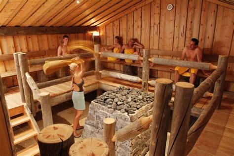 sauna baden württemberg thermarium wellness gesundheitspark urlaubsland baden