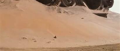 Rey Wars Star Skywalker Ending Rise Sand