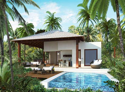 luxury cottage for sale levera sea side cottages caribbean 187 grenada