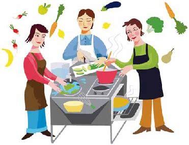 les ateliers cuisine les ateliers cuisine cuisine mobile