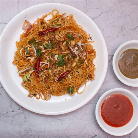 Khatana restaurant | Home delivery | Order online | Greater Noida Greater Noida Noida 1