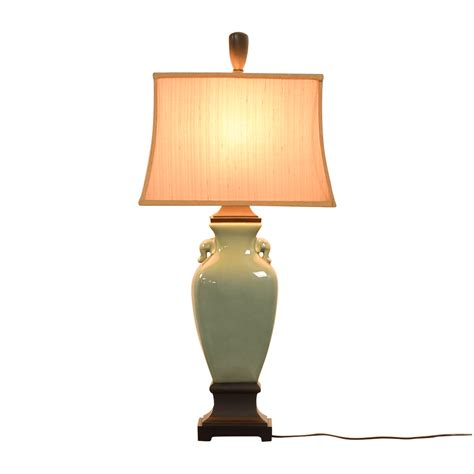 Name Brand Lamps