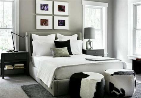 chambre grise et beige chambre grise et beige nipeze com