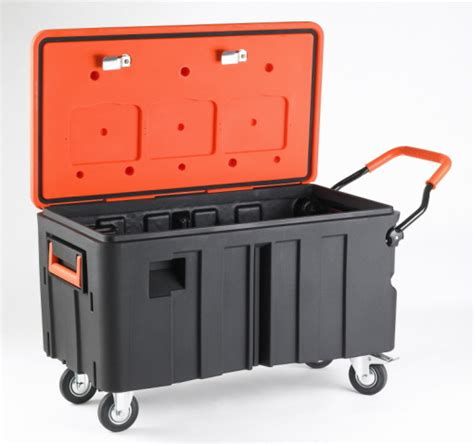 storage bin with wheels best storage design 2017