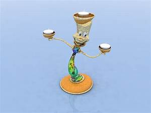 clown candle holder 3d model 3ds max files free download With what kind of paint to use on kitchen cabinets for umbrella candle holder