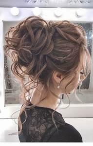 10 wedding updo hairstyles for wedding