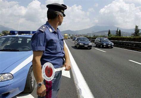 questura di cosenza ufficio passaporti inaugurato il centro operativo polizia stradale lazio