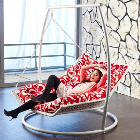 Indoor Swing Sofa by Indoor Swing Chair For Adults Beachy Decor In 2019
