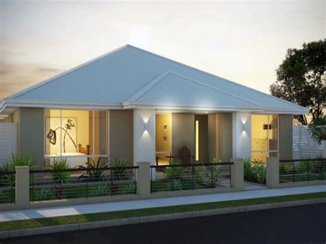modern house design  philippines small modern house design ideas small houses design