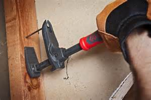 Tile Flooring Ideas For Kitchen by The Latest News In Hand Tools Pro Construction Guide