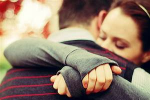 Love Hug HD Wallpaper 2015
