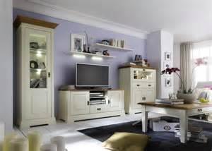 wohnzimmer kiefer wohnzimmer set wohnwand wohnzimmerset kiefer wildeiche massiv vintage shabby wohnzimmer