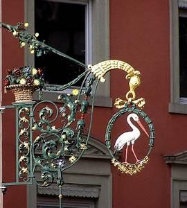 Outdoor Shop Freiburg : 59 best images about european old shop signs on pinterest bakeries salzburg austria and ~ Yasmunasinghe.com Haus und Dekorationen