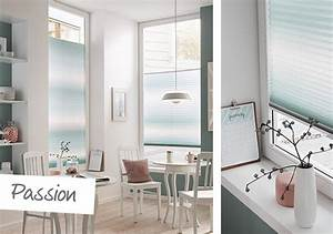 Bodentiefe Fenster Mit Festem Unterteil : verspannte plissees nach ma mehr als 200 farben kadeco ~ Watch28wear.com Haus und Dekorationen