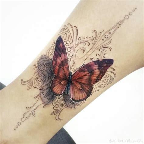 butterfly mandala tattoo butterfly tattoos butterfly