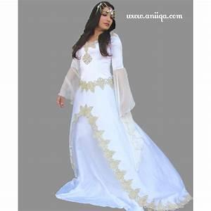 robe de mariee simple et pas cher la boutique de maud With boutique robe de mariée pas cher