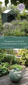 Englischer Garten Pflanzen : traumgarten ein englischer garten in w rzburg englische ~ Articles-book.com Haus und Dekorationen