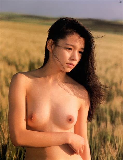 Vivian Amelung  nackt
