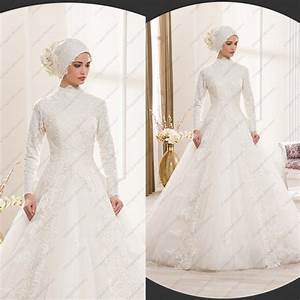 islamic wedding dress traditional arabic wedding dress With white wedding dress tradition