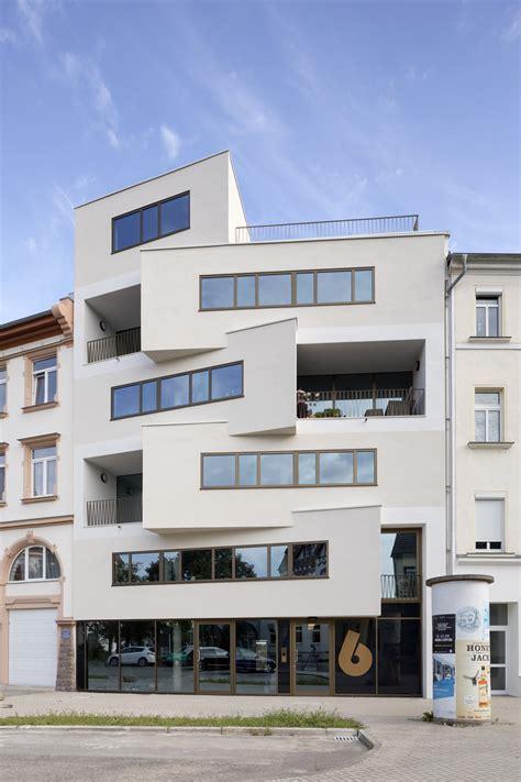 Wohn Und Geschäftshaus Wettinstraße 6, 04552 Borna